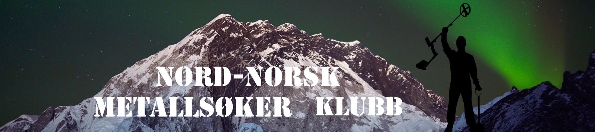 Nord Norsk Metallsøkerklubb